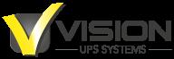 VISION UPS